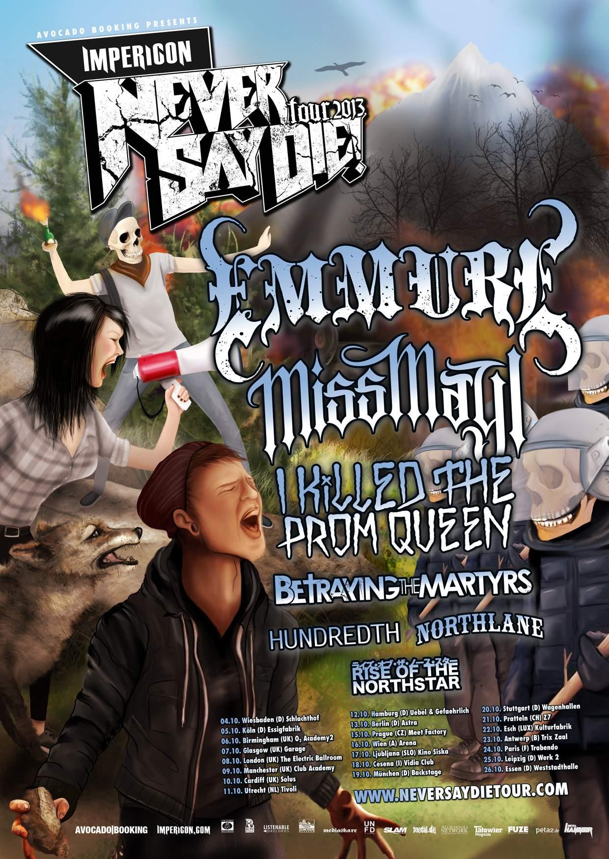 http://www.different-directions.de/news/2013/NSD_Poster_EU.jpg
